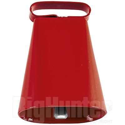 Campano Francese Grande Alta Visibilità Red