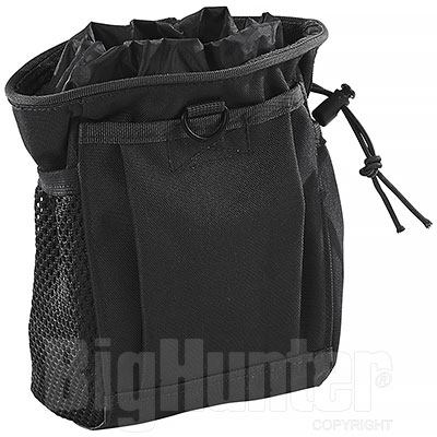 Tasca Multiutility Black M.O.L.L.E. System