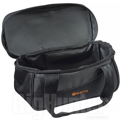 Borsa Beretta 100  Uniform Pro Black Edition