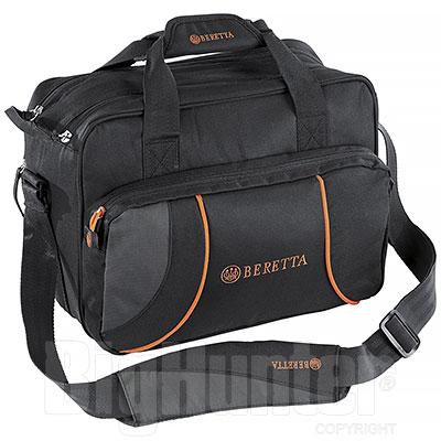 Borsa Beretta 250  Uniform Pro Black Edition