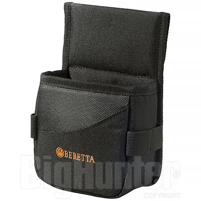 Borsa Beretta 25  Uniform Pro Black Edition