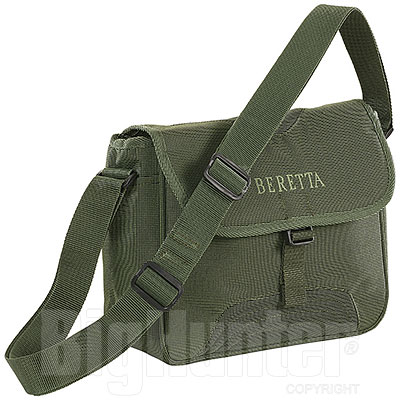 Borsa genovese Beretta B-Wild 250