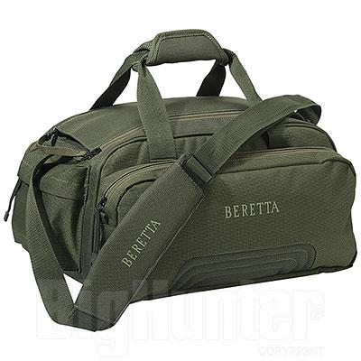 Borsa da caccia Beretta B-Wild 250 Cartucce