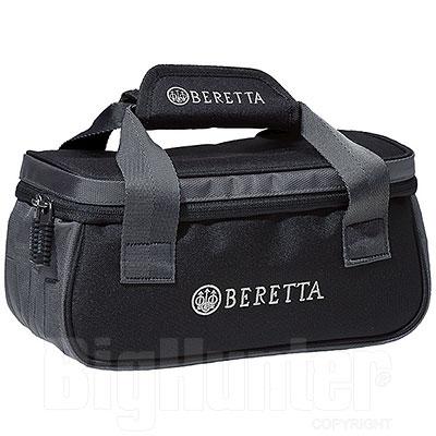 Borsa Beretta 100 Cartucce Light Transformer Black and Grey