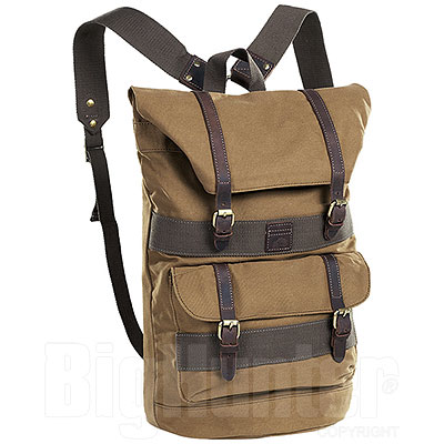Zaino Radar Valley Collection 25 L