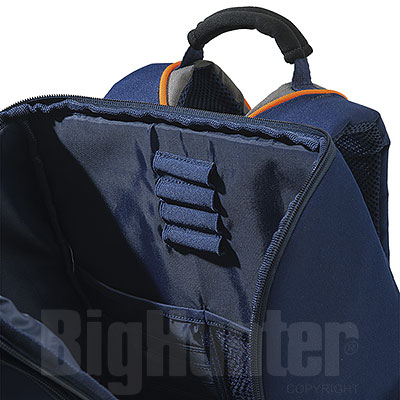 Zaino Beretta Uniform Pro Evo Blu