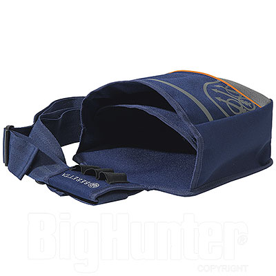 Borsa Portacartucce Beretta Uniform Pro Evo Blu