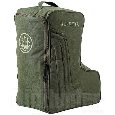 Borsa Beretta Porta stivali e Anfibi B-Wild