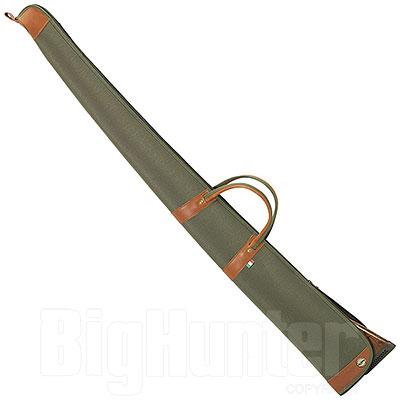 Fodero Fucile Kalibro Cordura 140