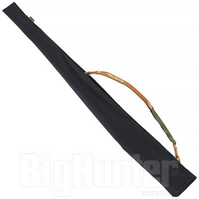 Copri Fucile Kalibro Tascabile Black