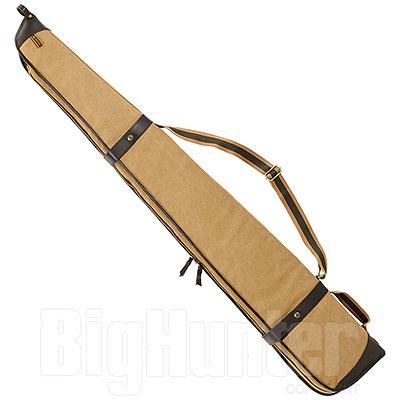 Fodero Fucile Beretta Terrain