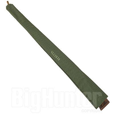 Fodero Fucile Beretta B-Wild Tascabile