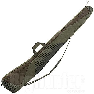 Fodero Fucile Beretta Hunter Tech 128 Green and Brown