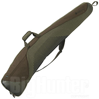 Fodero Carabina Beretta Hunter Tech 120 Green and Brown