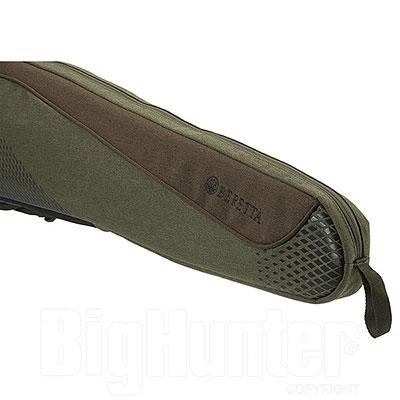 Fodero Carabina Beretta Hunter Tech 132 Green and Brown