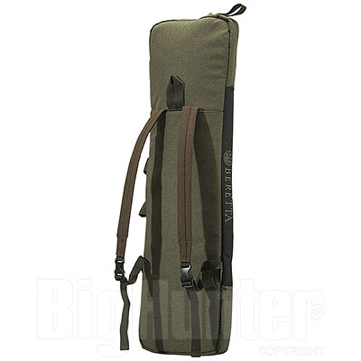 Fodero Fucile Smontato Beretta Hunter Tech Green and Brown