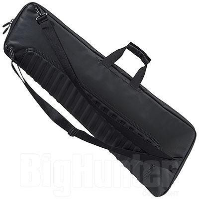 Fodero Fucile Smontato Beretta Transformer 90 Black