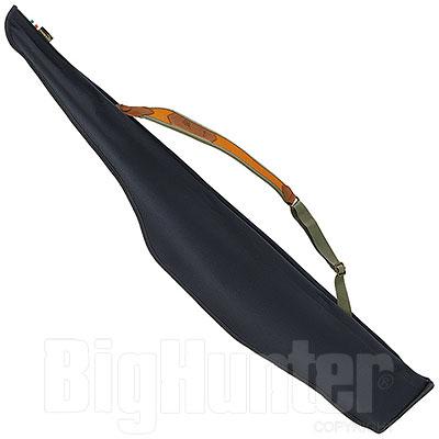 Copri Carabina Kalibro 120 Tascabile Black