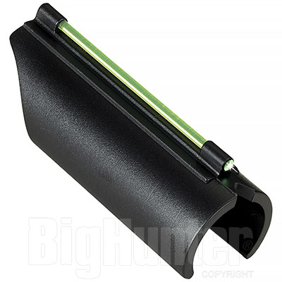 Mirino Truglo Glo Dot II Green
