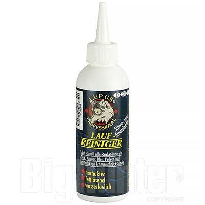 Detergente Universale Pulizia Armi Lupus