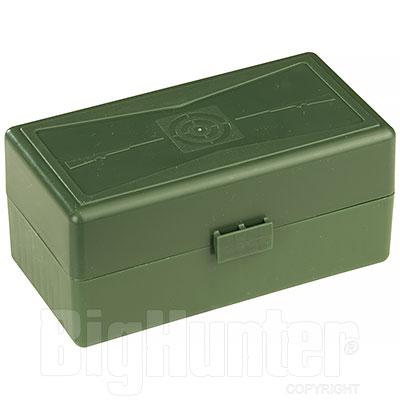 Porta Munizioni Calibro 223R. e Riconducibili