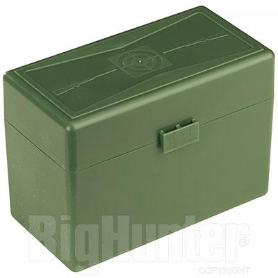 Porta Munizioni Calibro 338L E Riconducibili