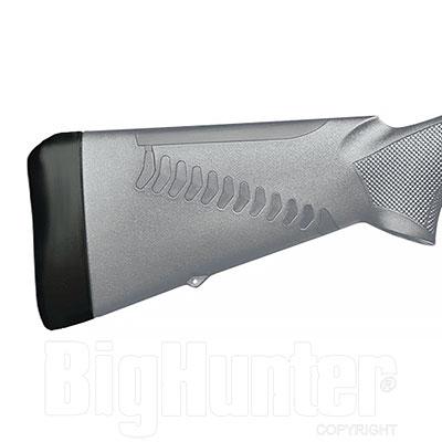 Calciolo per fucile Benelli Gel Alto mm 35 Destro