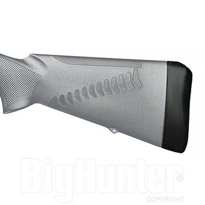 Calciolo per fucile Benelli Gel Alto mm 35 Sinistro
