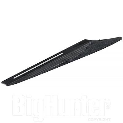 Bindellino Benelli Carbonio per Semiautomatico Raffaello Slug 20