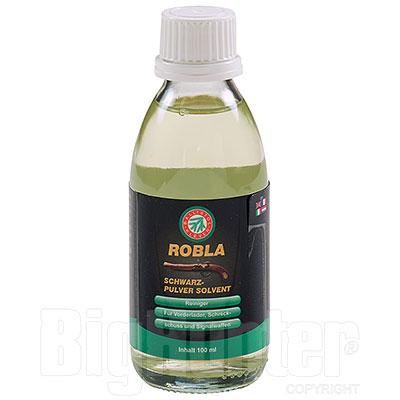 Detergente per armi Ballistol Klever Robla Polvere Nera