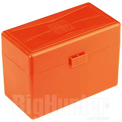 Porta Munizioni Orange HV 32 Colpi 338L 300WM e Riconducibili
