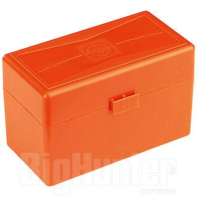 Porta Munizioni Orange HV 50 Colpi 30.06 e Riconducibili