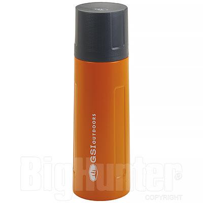 Thermos GSI Outdoors 1L Orange