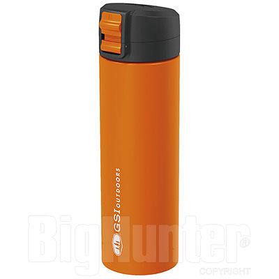 Bottiglia Termica Microlite 720 GSI Outdoors Orange