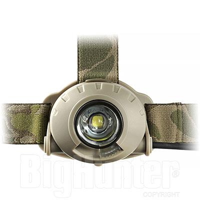 Lampada Frontale Favour Foco LTX LED 300 Lumen
