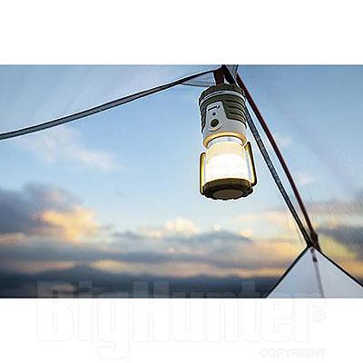 Lanterna Adventure Favour L0434 530 Lumen