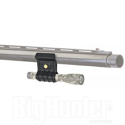 Supporto Mini per torce Mini Mag-Lite AA-Cell