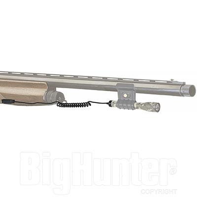 Accensione Estensibile per torce Mini Mag-Lite AA-Cell