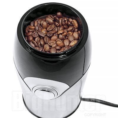 Macinacaffè Elettrico Tristar