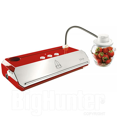 Takaje Vacuum Packing Machine