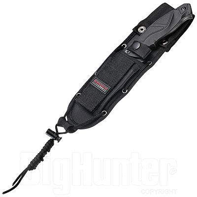 Coltello Magnum Böker Advance Pro Fixed Blade
