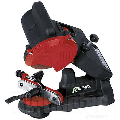 Affilacatene elettrico Ribimex Pro 85W