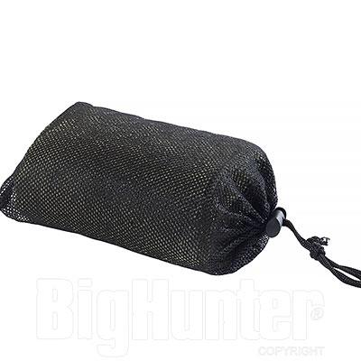 Asciugamano Microfibra Green 80x40