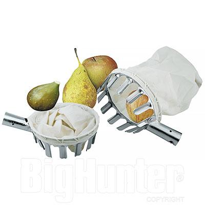 Raccogli Frutta Valex