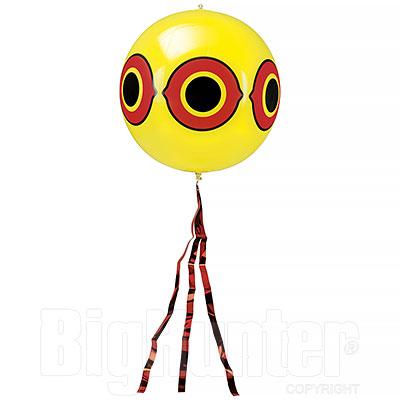Predator Set 3 Palloni Dissuasori