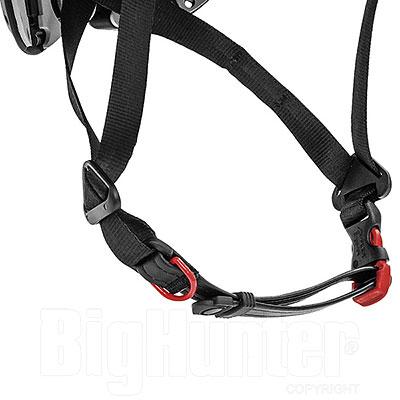 Cinturino di Sicurezza Kask Zenith EN397