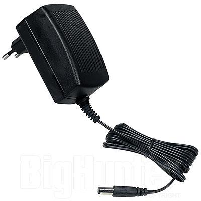 Caricabatterie Universale 1.5A Valex