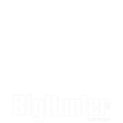 Fltro Sacchetto in Carta 5 Pezzi per Aspiratore cod. 32892