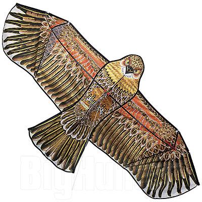 Falco Spaventapasseri Ribimex