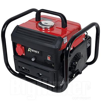 Generatore Pocket Ribimex 800W